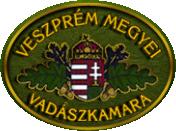 Veszprém Megyei Vadászkamara